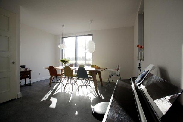Wonen In Ijburg : Home woonfase instijl instijl op ijburg
