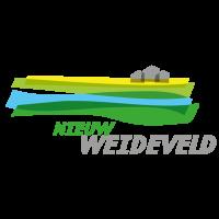 Nieuw Weideveld logo