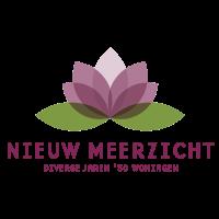 Nieuw Meerzicht logo