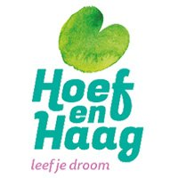 Hoef en Haag logo