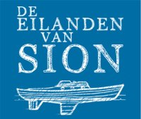 Eiland de Oevers logo