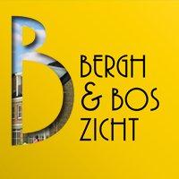 Bergh & Boszicht logo