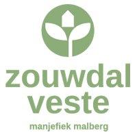 Zouwdalveste fase 2 logo