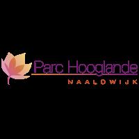 Parc Hooglande fase 2 logo