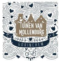 Tuinen van Mollenburg fase 3/4 logo
